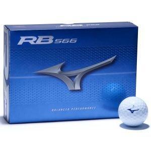Mizuno RB 566 Golf Balls 2020