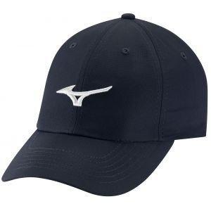 Mizuno Tour Adjustable Lightweight Golf Hat