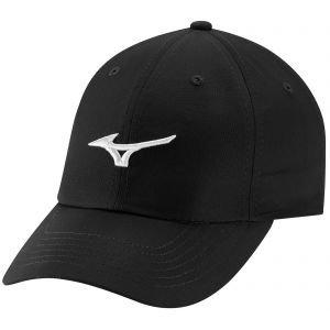 Mizuno Tour Adjustable Lightweight Golf Hat