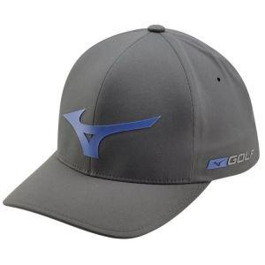 Mizuno Tour Delta Golf Hat 2020