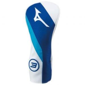 Mizuno Tour Fairway Wood Headcover