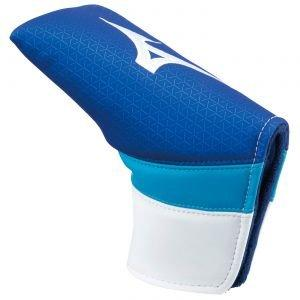 Mizuno Tour Putter Headcover