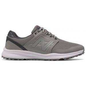 New Balance Breeze v2 Golf Shoes Grey