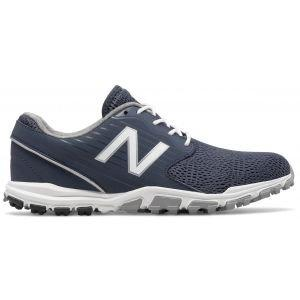 New Balance Womens Minimus SL Golf Shoes 2020 - Navy