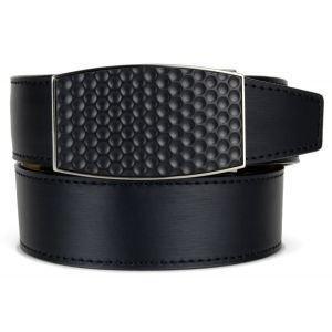 Nexbelt Aston Classic Series Golf Belt