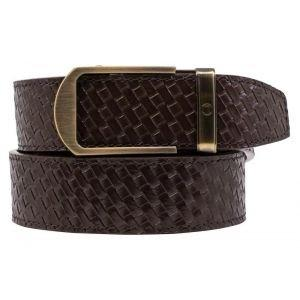 NexBelt Basket Weave Golf Belt