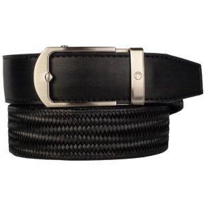 Nexbelt Basket Weave Series Golf Belt