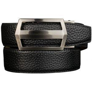 Nexbelt Classic Colour Series V.4 Golf Belts