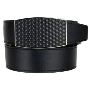 Nexbelt Essential Classic Series Golf Belts