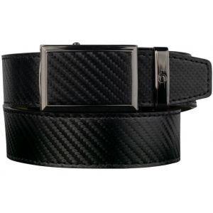Nexbelt Fast Eddie Golf Belts