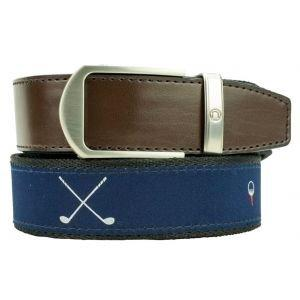 Nexbelt Hampton Series Golf Belt