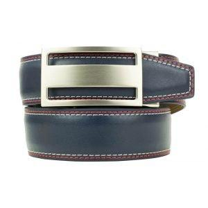 Nexbelt Heritage Series Golf Belts