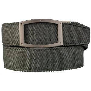 Nexbelt Newport Series V.4 Golf Belts