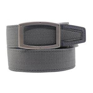 Nexbelt Newport Golf Belts