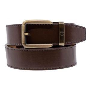 Nexbelt Rogue Series Dress Belts
