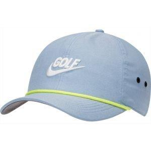 Nike Aerobill Classic99 Adjustable Golf Hat - Cn9487