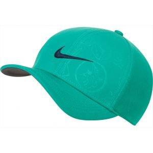 Nike Aerobill Classic99 Charms Golf Hat 2020 - Ci9908