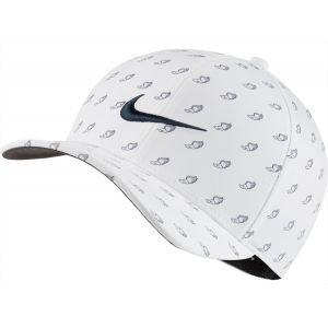 Nike Aerobill Classic99 Wings Golf Hat 2020 - CK2758