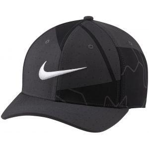 Nike AeroBill Classic99 Golf Hat CU9888