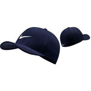 Nike Aerobill Classic99 Golf Hat - BV1073