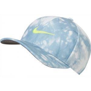 Nike AeroBill Classic99 Golf Hat 2020