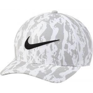 Nike AeroBill Classic99 Printed Golf Hat 2021 - CU9552