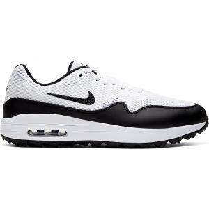 Men S Nike Golf Shoes Carl S Golfland