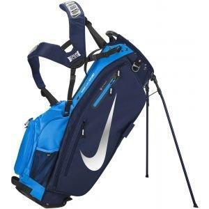 Nike Golf Air Sport Stand Bag 2021