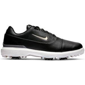 Nike Air Zoom Victory Pro Golf Shoes Black/White