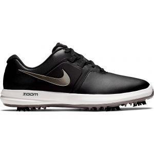 Nike Air Zoom Victory Golf Shoes Black/Grey