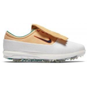Nike Air Zoom Victory Tour NRG Golf Shoes Rather Lucky Than Good