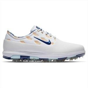 Nike Air Zoom Victory Tour NRG Wings Golf Shoes 2020