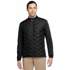Nike AeroLoft Repel Golf Jacket