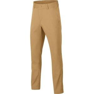 Nike Boys Junior Flex Dri-Fit Golf Pants
