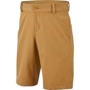 Nike Boys Junior Flex Hybrid Golf Shorts - ON SALE