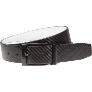 Nike Carbon Fiber Reversible Belt