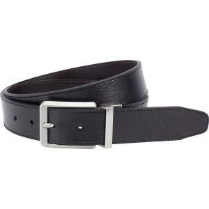 Nike Core Reversible Belt Black/Brown