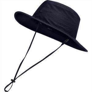 Nike Dri-Fit Golf Bucket Hat 2020 AJ5468