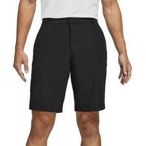 Nike Dri-FIT Golf Shorts CU9740