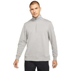 Nike Dri-FIT Player 1/2 Zip Golf Pullover