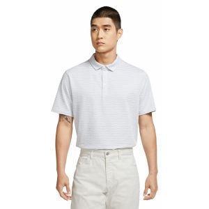 Nike Dri-Fit Player Golf Polo