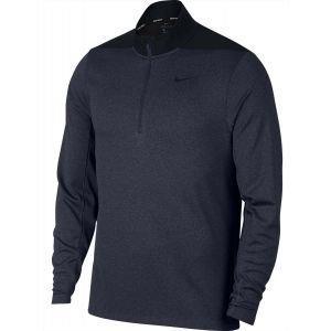 Nike Dri-Fit Half-Zip Golf Pullover