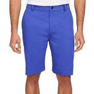 "Nike Dri-FIT UV 10.5"" Chino Golf Shorts DA4139"