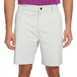"""Nike Dri-FIT UV 9"""" Chino Golf Shorts DA4142"""