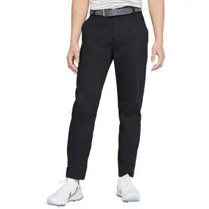 Nike Dri-FIT UV Chino Golf Pants