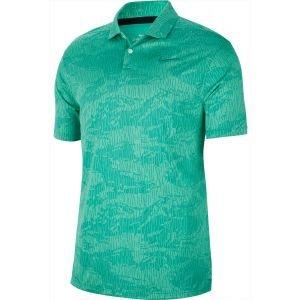 Nike Dri-Fit Vapor Camo Golf Polo - BV0478