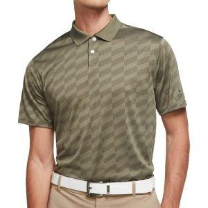 Nike Dri-FIT Vapor Golf Polo CI9870