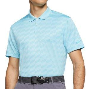 Nike Dri-FIT Vapor Golf Polo CI9870