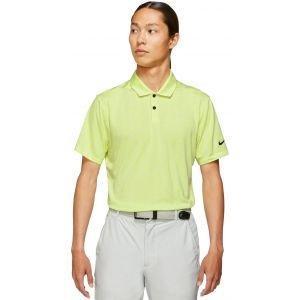 Nike Dri-FIT Vapor Golf Polo DA2974