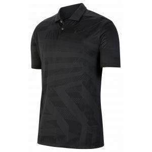 Nike Dri-Fit Vapor Print Golf Polo
